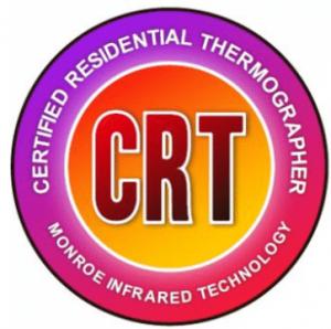 CRT Logo 2019